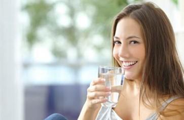 Cách Uống Nước Giúp Giảm Căng Thẳng Và Stress Hiệu Quả