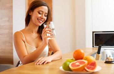 Những Loại Nước Uống Tốt Cho Sức Khỏe Cơ Thể Bạn