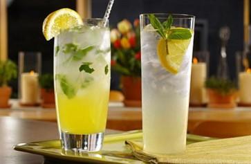 Cách Pha Nước Uống Giải Rượu Rất Hiệu Quả