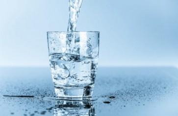 Tác Dụng Của Nước Tinh Khiết - Minh Tuấn Water
